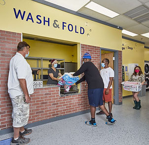 Laundry_Suds Wash and Fold Service.jpg