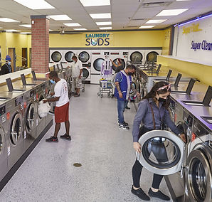 Laundry_Suds Customers w Washers.jpg