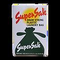 SuperSak-Laundry-Single-Bag.png