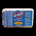 Clorox-HandiPak-Bleach-4.5-ounces.png