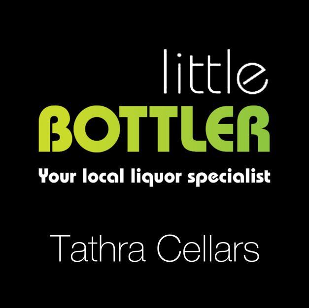 Tathra Cellars