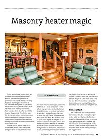 Masonry Heater magic.png