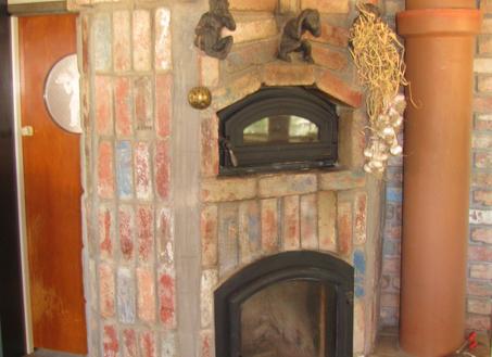 Anton Brick, 1 door, Oven, Flue - Heavenly Heat Masonry Heaters.png