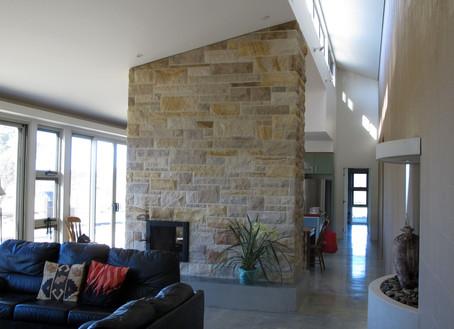 Jane - stone, double sided 2 door with oven - Heavenly Heat Masonry Heaters.jpg