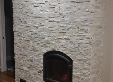 Stacked stone - Single door - Heavenly Heat Masonry Heaters.jpg