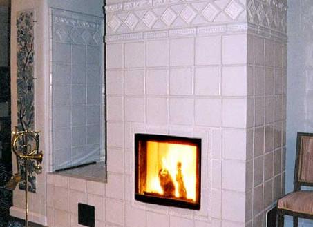 Tiles, Single Door - Heavenly Heat Masonry Heaters.jpg