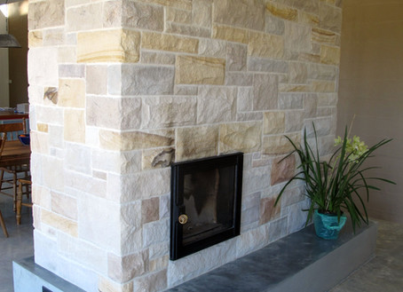 Jane - stone, double sided 2 door with oven - Heavenly Heat Masonry Heaters 3.jpg