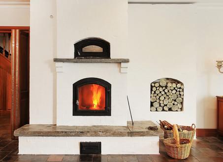 Render 1 door with oven  Heavenly Heat Masonry Heaters.jpg