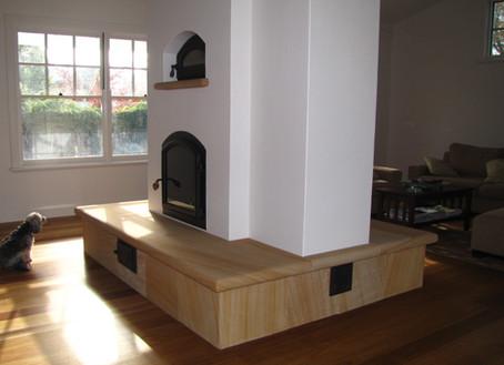 Ross's Render 2 Door With oven Heavenly Heat Masonry Heaters.JPG