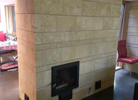 Stone - Double sided - Heavenly Heat Masonry Heaters.jpg