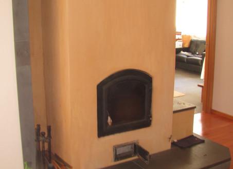 Render, 1 Door - Heavenly Heat Masonry Heaters.jpg