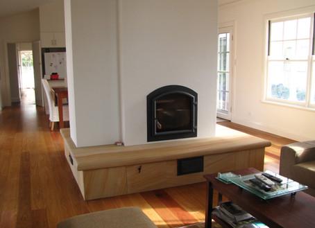 Ross's Render 2 Door With oven Heavenly Heat Masonry Heaters 2.JPG