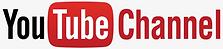 Heavenly Heat Youtube Channel