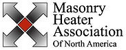 Masonary Heater association