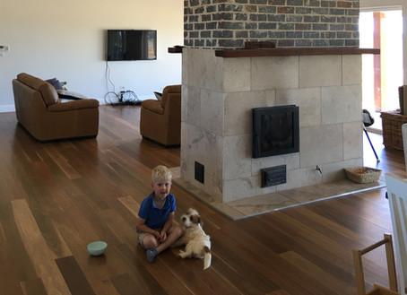 Brick & Stone, 2 door - Heavenly Heat Masonry Heaters.jpg