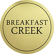 Breakfast Creek Logo.png