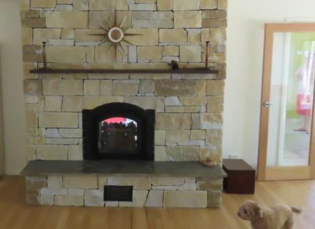 Jamie - Stone, double sided - Heavenly Heat Masonry Heaters.jpg