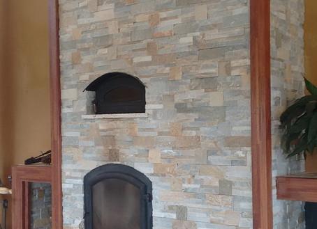 Stone sheet faced, single door and Oven - Heavenly Heat Masonry Heaters.jpg