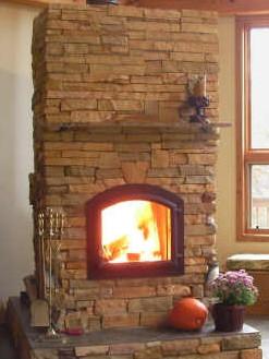 Stone, Single door - Heavenly Heat Masonry Heaters.jpg