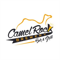 Camel Rock Brewery