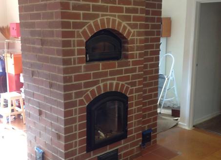 2 door, Oven - Heavenly Heat Masonry Heaters.jpeg
