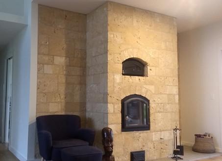 Kerry - Brick 1 door, Oven - Heavenly Heat Masonry Heaters.jpg