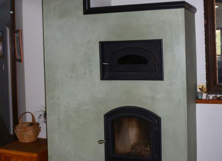 Render 1 Door, flute With oven Heavenly Heat Masonry Heaters.jpg
