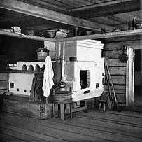 Masonry Heaters History