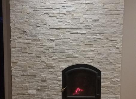 Stacked Stone, single door - Heavenly Heat Masonry Heaters 2.jpg