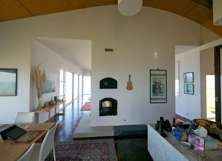 Brian's Render 2 Door With Oven - Heavenly Heat Masonry Heaters.jpg