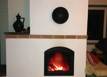 Anna Render 1 door front - Heavenly Heat Masonry Heaters.jpg