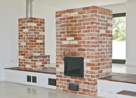 Gordan - Brick, 1 door, flue - Heavenly Heat Masonry Heaters.jpg