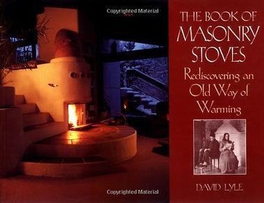 Masonry Book