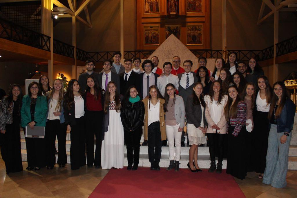 iglesia25