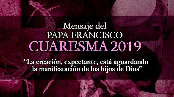 Cuaresma2019-ACIPrensa-260219.jpg