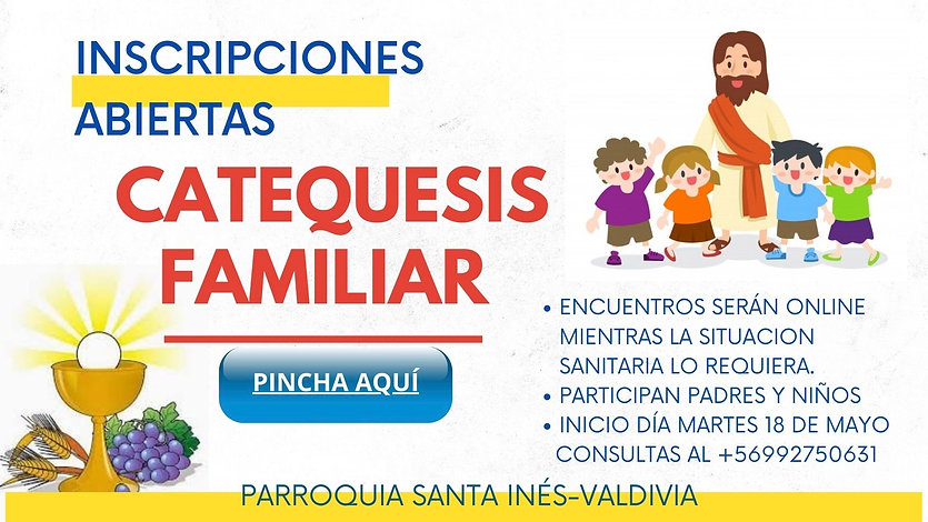 CATEQUESIS FAMILIAR2.jpg