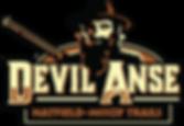 HMT-DevilAnse.png