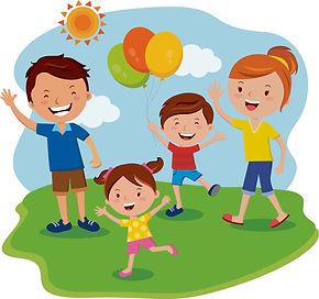 FamilyFun.jpg