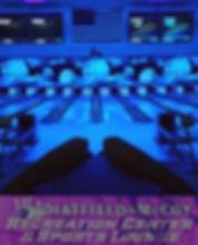 HatfieldMcCoyRecCenter.jpg