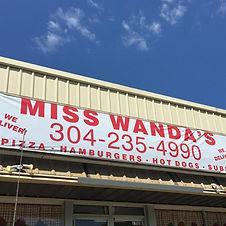 MissWandas.jpg