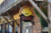 Hatfield_McCoy_inn_exterior_front.jpg