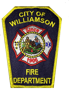 WilliamsonFireDepartmentLogo.png