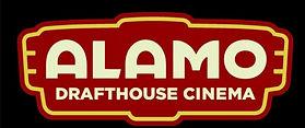 alamo drafthouse cinema logo.jpg