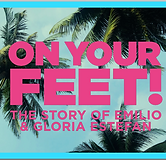 On Your Feet 2020.png