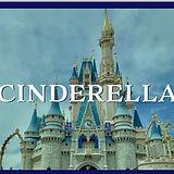 Cinderella Woodlawn.jpg