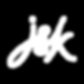 J&K Logo White.png
