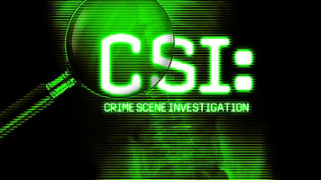 CSI-Crime-Scene-Investigation-Wallpaper.