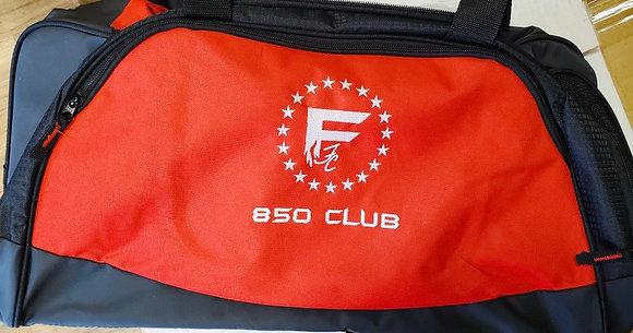 850 CLUB Duffle Bag