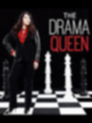Drama Queen logo.png