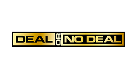 Logo_Product_DealOrNoDeal.png